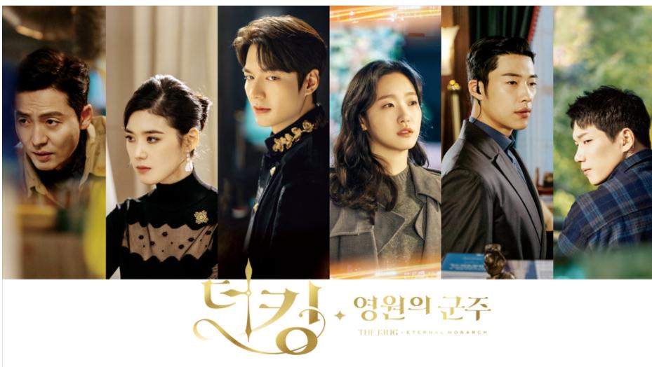 韓国の男性俳優で一番好きなのは誰?【2021年最新版】   ねとらぼ調査隊