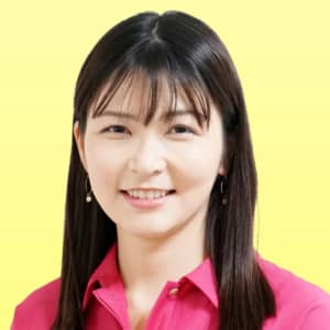 【NHK】好きな「お天気キャスター」ランキングTOP25! 1位は「山神明理」さんに決定!【2021年最新投票結果】