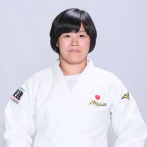 【東京五輪】日本女子柔道で印象に残った選手ランキングTOP7! 1位は「濵田尚里」選手に決定!