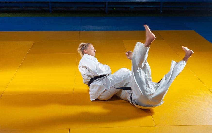 【東京五輪】日本女子柔道で印象に残った選手は誰?【アンケート実施中】   ねとらぼ調査隊