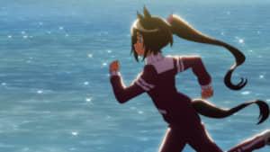 【ウマ娘】「アニメで好きなレース」人気ランキングTOP14! 1位は「有馬記念(2期・13話)」【2021年投票結果】