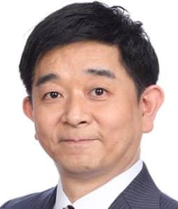 【フジテレビ】バラエティー向きな男性アナウンサーランキングTOP29! 1位は「伊藤利尋アナ」!【2021年最新結果】