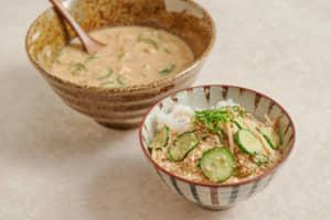 「郷土料理がおいしい」と思う都道府県ランキングTOP45! 第1位は「宮崎県」! 【2021年最新投票結果】