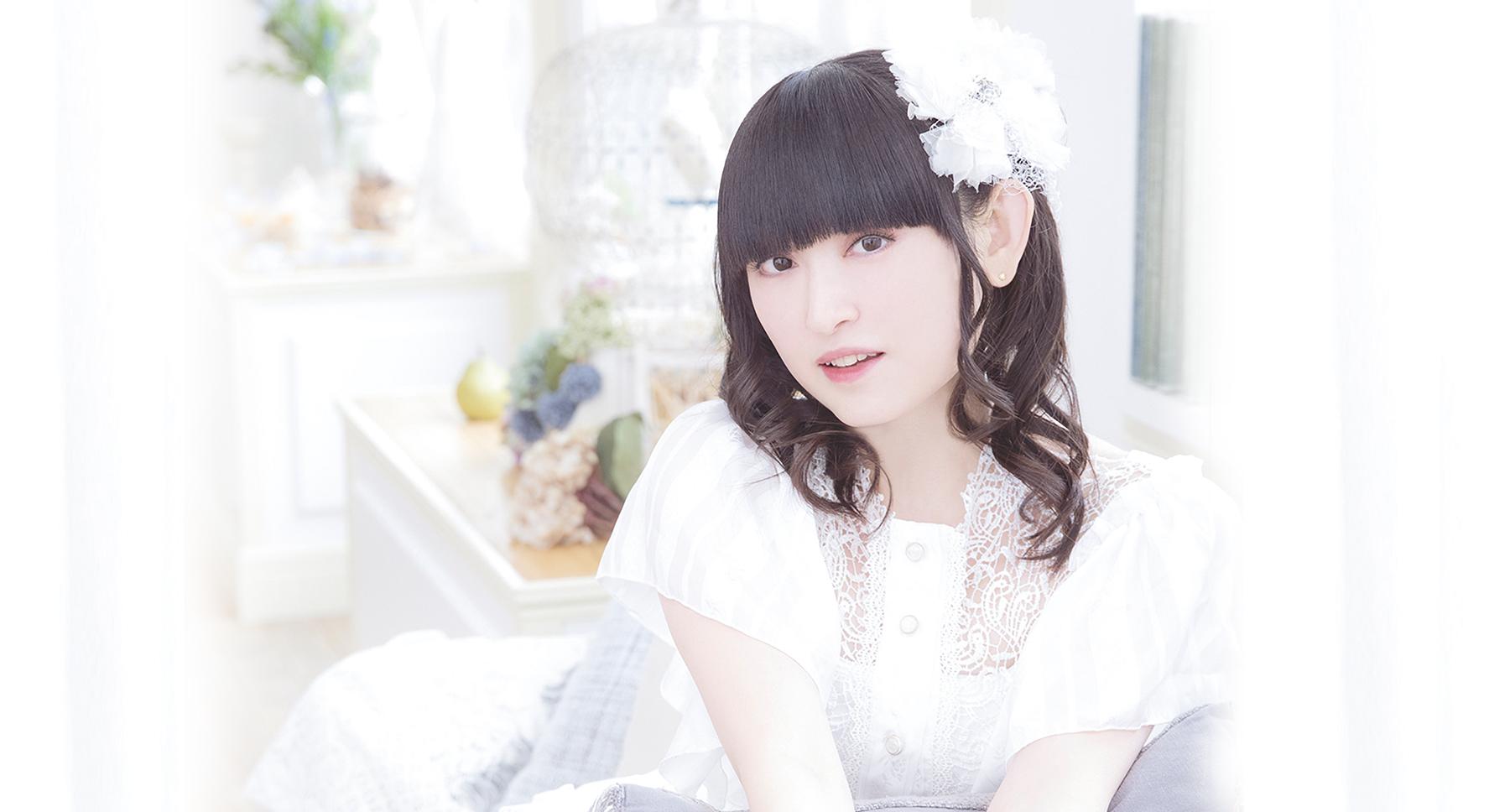 「田村ゆかり」さんが演じるTVアニメキャラで好きなのは?【人気投票】   ねとらぼ調査隊