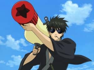 【銀魂】好きな真選組のキャラクターランキングTOP12! 第1位は鬼の副長「土方十四郎」に決定!【2021年最新結果】
