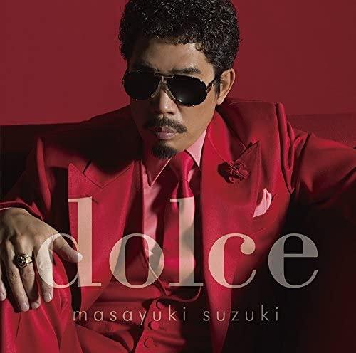 「鈴木雅之」さんのシングル曲であなたが好きなのは?【人気投票実施中】 | ねとらぼ調査隊