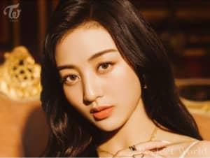 【K-POP女性アイドルグループ】歌がうまいランキングTOP25! 第1位は「TWICE ジヒョ」に決定!【2021年最新結果】