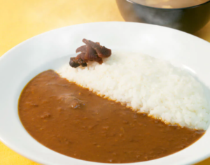 カレーがおいしいと思う「牛丼チェーン」ランキングTOP5! 第1位は「松屋」に決定!【2021年最新投票結果】