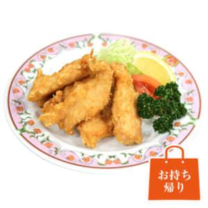 「餃子の王将」一品メニュー人気ランキングTOP29! 第1位は「鶏の唐揚」に決定!【2021年最新】