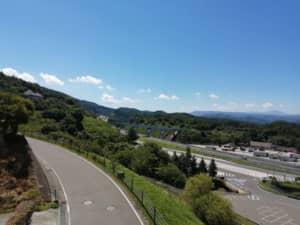 キャンプに最適な都道府県ランキング! 第1位は長野県に決定!【2021年最新投票結果】