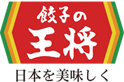 「餃子の王将」ご飯モノのメニュー人気No.1を決めよう!【投票実施中】 | ねとらぼ調査隊