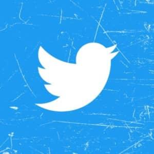 「企業ツイッターの中の人」人気ランキングTOP27! 第1位は「わかさ生活 広報部」【2021年調査結果】
