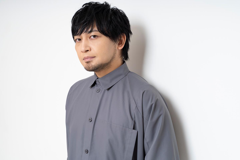 声優「中村悠一」さんが演じたテレビアニメのキャラで一番好きなのは誰?【人気投票実施中】   ねとらぼ調査隊