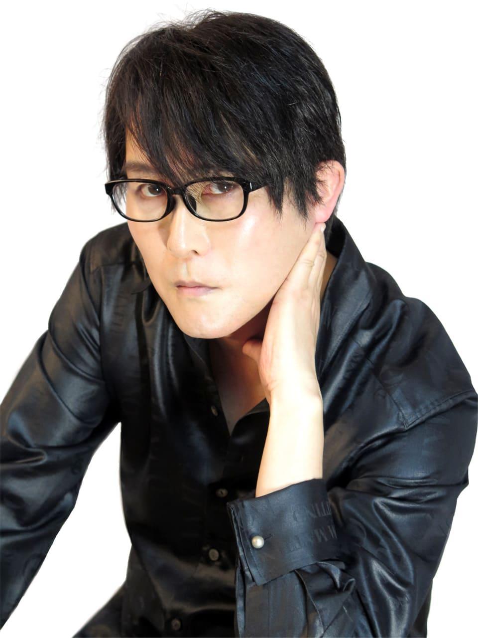 声優「子安武人」さんが演じたテレビアニメキャラ、あなたが一番好きなのは?【人気投票実施中】 | ねとらぼ調査隊