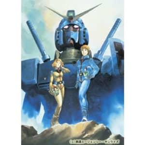 【機動戦士ガンダム】ファーストガンダムのアムロ・レイ名言ランキングTOP15! 1位になったセリフわかる?【2021年最新投票結果】