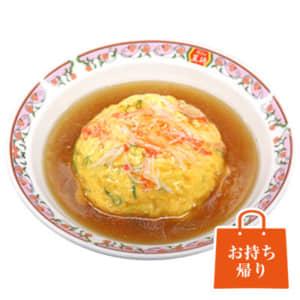 「餃子の王将」人気のご飯ものメニューTOP8! 第1位は天津飯に決定!【2021年最新】