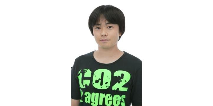 声優「阪口大助」さんのテレビアニメキャラクターで一番好きなのは?【人気投票実施中】   ねとらぼ調査隊