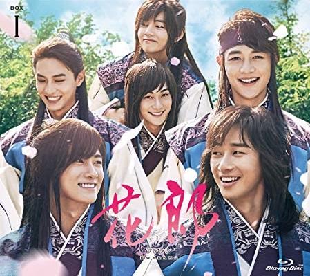 「韓国の時代劇ドラマ」2010年以降の作品で一番好きなのは?【人気投票実施中】 | ねとらぼ調査隊