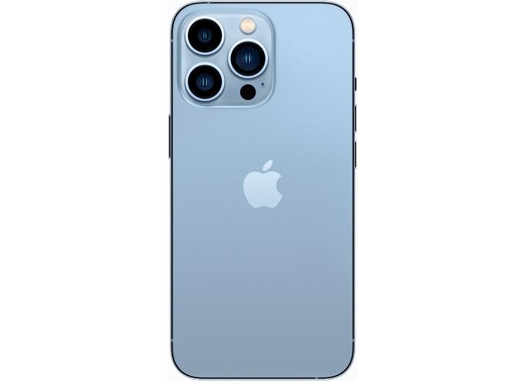 歴代iPhoneの中で一番好きなのはどのモデル?【2021年版人気投票】   ねとらぼ調査隊