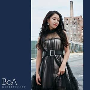好きなK-POP女性ソロアーティストTOP5! 第1位は「BoA」に決定!【2021年投票結果】