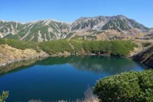 「水」がおいしいと思う都道府県ランキングTOP30! 第1位は「富山県」に決定!【2021年投票結果】