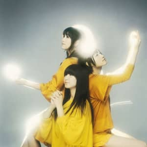 【Perfume】シングル人気ランキングTOP30! 第1位は「Dream Fighter」【2021年最新投票結果】