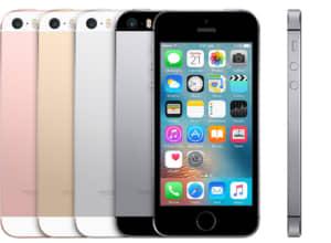 「歴代iPhone」人気ランキングTOP32! 1位は「iPhone SE 第1世代」【2021年投票結果】