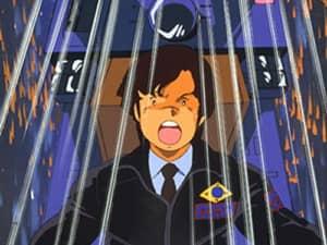 「ガンダムシリーズ」残念なニュータイプだと思うキャラクターランキングTOP27! 第1位はカツ・コバヤシに決定!【2021年最新投票結果】