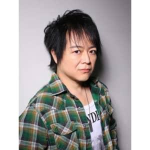 「佐々木望」さんが演じたアニメキャラクター人気ランキングTOP30! 1位は「浦飯幽助」に決定! 【2021年最新投票結果】