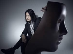 声優「福山潤」さんが演じたテレビアニメキャラ人気ランキングTOP29! 1位は「ルルーシュ」に決定!【2021年投票結果】