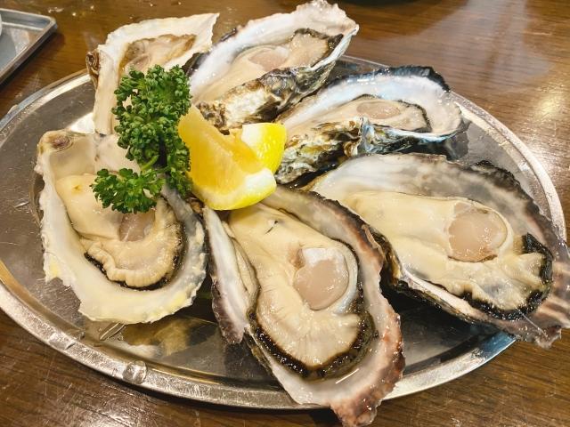 「牡蠣」がおいしい都道府県といえばどこ?【アンケート実施中】 | ねとらぼ調査隊