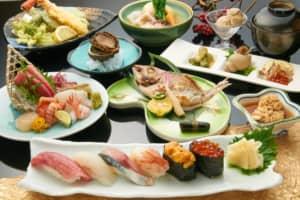 今最も食べたい「世界の料理」ランキングTOP19! 第1位は「日本料理」に決定!【2021年投票結果】