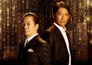 テレビ朝日の「刑事・警察ドラマシリーズ」で好きな作品ランキングTOP25! 1位は「相棒」【2021年最新投票結果】
